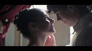Manon: Teaser | English National Ballet