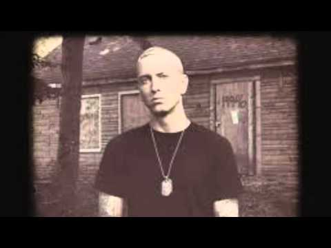 eminem freestyle abc -