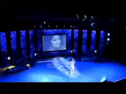 Download Лаура Алиева (Laura Alieva) - The beauty from Dagestan - Горькая любовь
