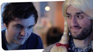 Kokowääh 2 Trailer PARODIE