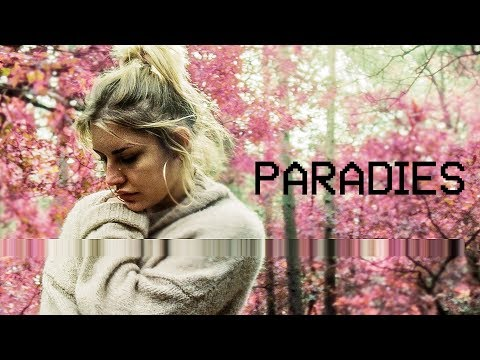 KAYEF - PARADIES (OFFICIAL VIDEO)