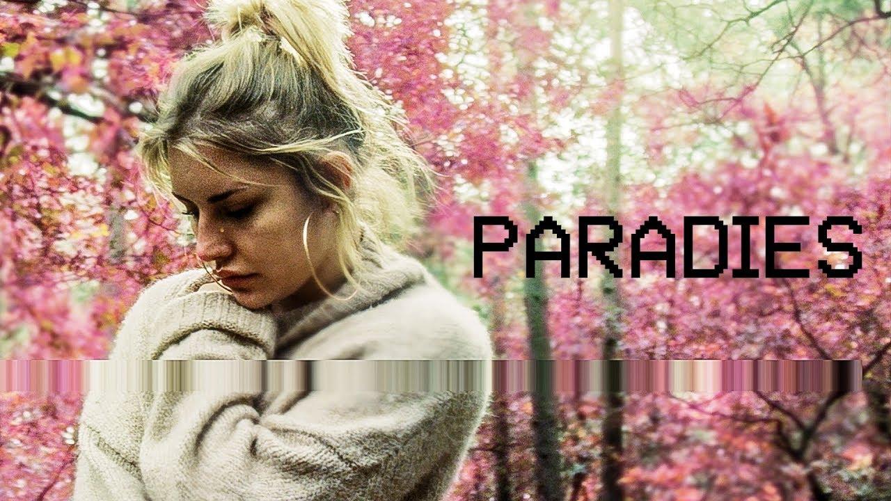 Video Paradies