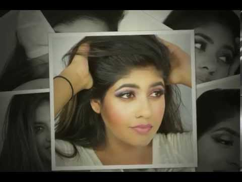Sehar's Photoshoot (private video) Prime Concept!