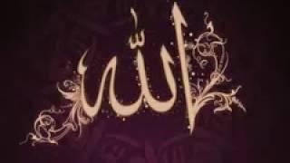 اغنية مسلسل انبياء الله 2017   YouTube