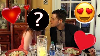 MY FIRST BLIND DATE!! (GONE WRONG)