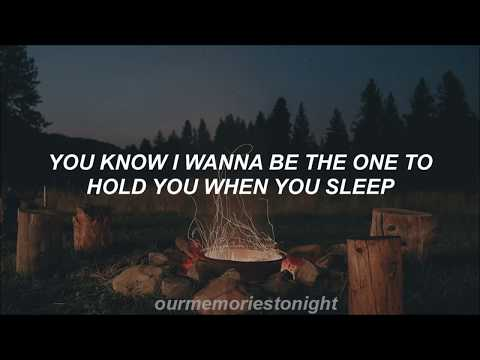 one direction - happily // lyrics