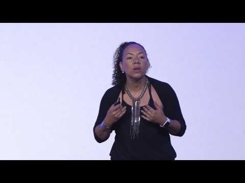 Allyship in Advertising Industry Keynote VidCon 2017 ft. Oona King