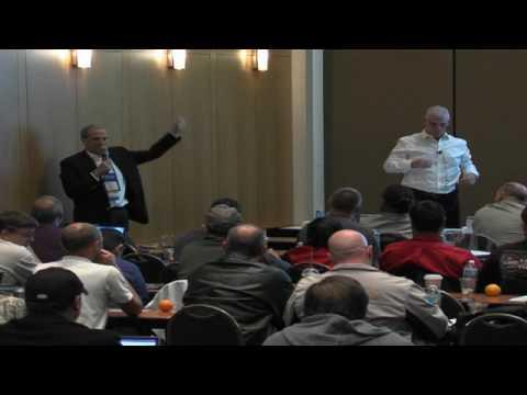Baicells Memphis Tech Training 2017: FCC & CBRS Band Info