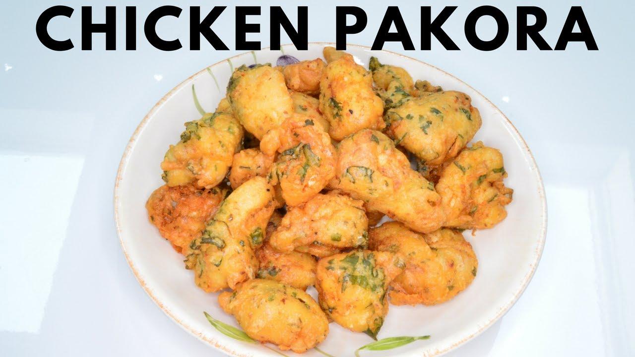 Indian Snacks Recipes Pdf