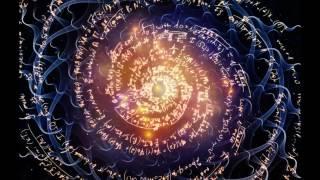 852 Hz➤ Liberar Medo, Pensamentos Repetitivos, Preocupações & Energia Destrutiva ➤Despertar Intuição