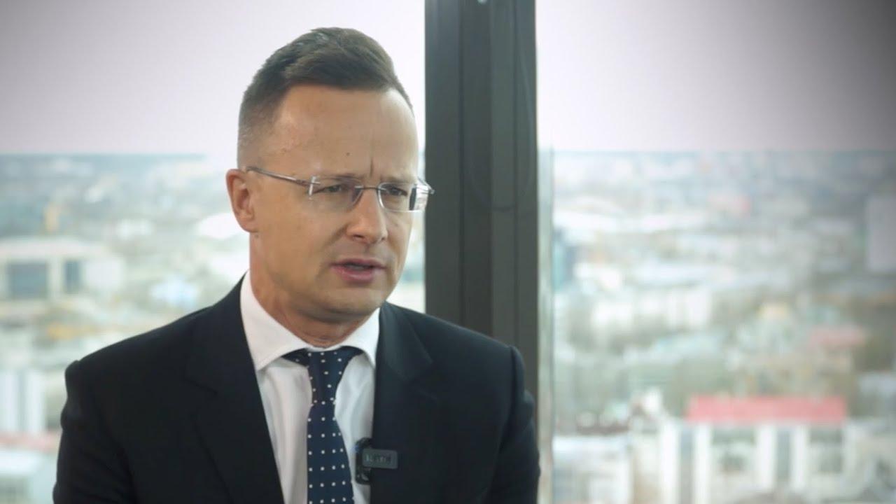 Péter Szijjártó: rahvusvahelisse poliitikasse tuleb tagasi tuua vastastikuline austus