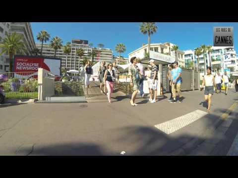 Cannes Lions 2015   International Festival of Creativity