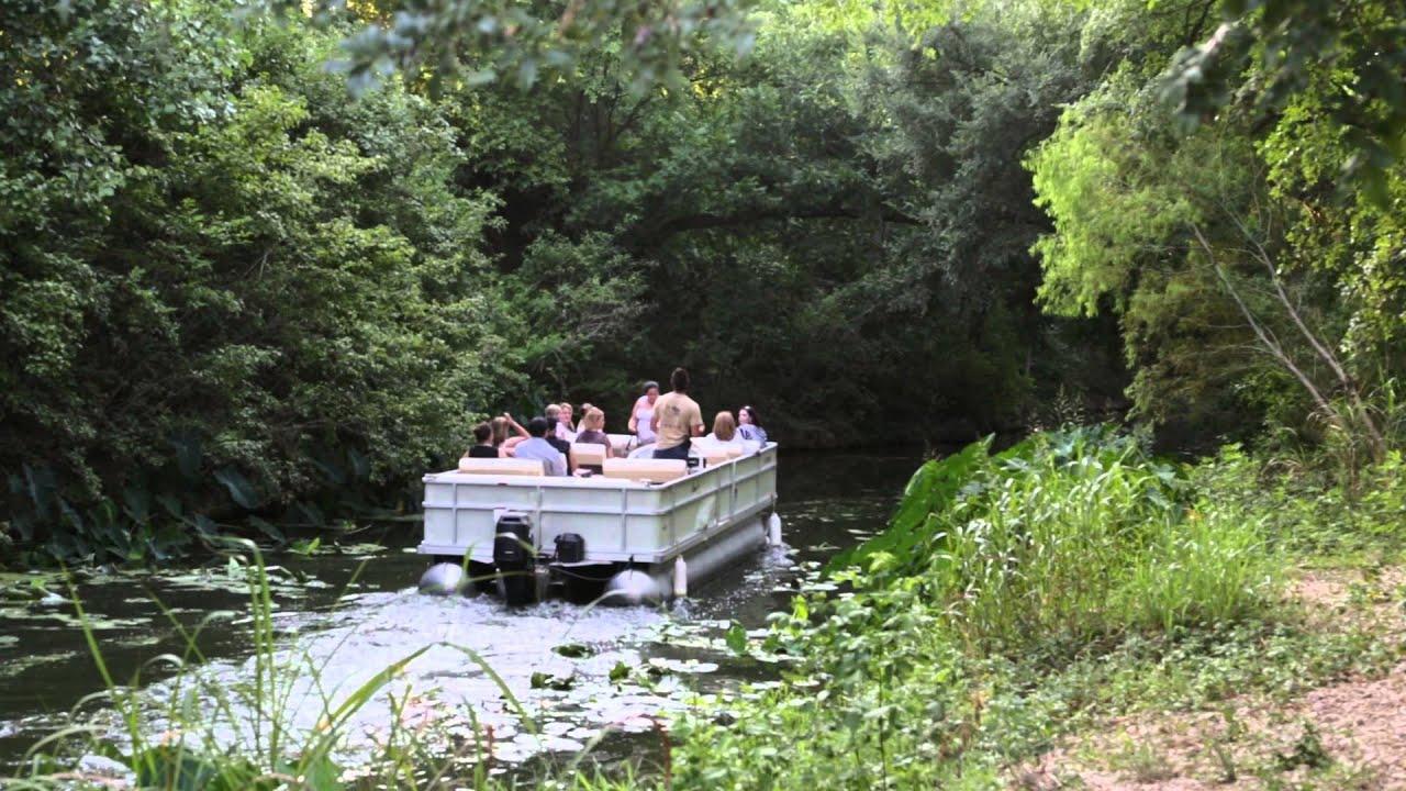 Ises Hospitality Hoedown At Rio Cibolo Ranch Youtube