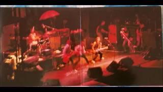 The Kinks - You Really Got Me (Live, Vinyl)