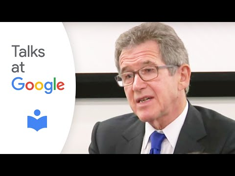 "Lord John Browne: ""The Glass Closet"" 