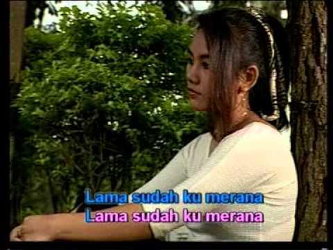 Album Hit Dangdut Mania *** Bimbang - Cipt. Farry.P