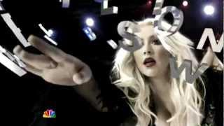 The Voice Season 3 Promo - Slo Mo