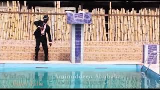 HAUSA FILM BABBAN LAMARI TRAILER