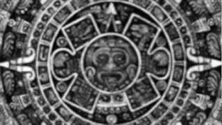 Berimbau Astrud Gilberto Remastered