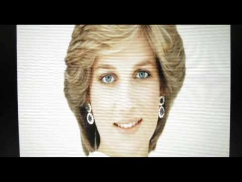 Was Princess Diana Murdered by her Royal Inlaws and British Military Industrial Complex?