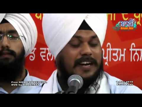 Bhai-Mehtab-Singhji-Amritsarwale-At-Karol-Bagh-On-01-May-2016