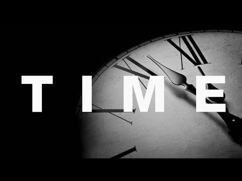 Jim Rohn: TIME IS VALUABLE - Motivational Speech
