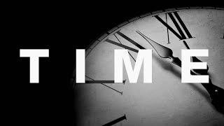 Jim Rohn: TIME IS VALUABLE - Motivational Speech thumbnail