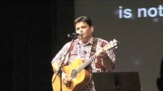 Heart of Worship - Pastor Sam Kapu