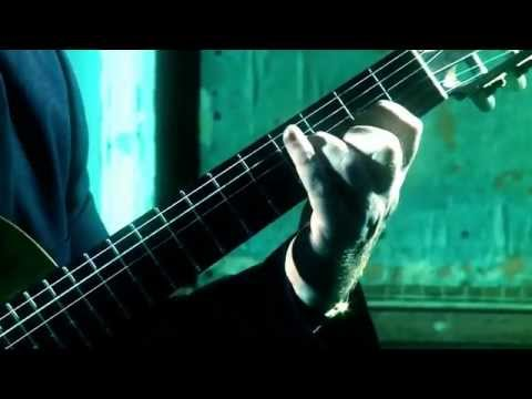 Classical Guitarist, Wedding and church music Ireland