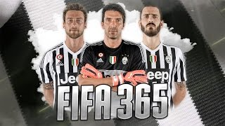FIFA 365 ⚽️ 14 БЛЕСТЯЩИХ СТИКЕРОВ(Собрано - 95% Осталось 36 стикеров. Интернет-магазин наклеек, коллекционных карт, настольных игр, головоломок..., 2016-07-01T11:19:48.000Z)