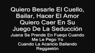 Don Omar Feat Plan B - Hookah (Lyrics, Letra, Lirica)2011.mpg