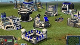 How to download Empire Earth 1 - FULL Version ***UPDATED LINK***