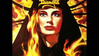 Watch King Diamond The Lake video