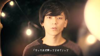 FABLED NUMBER - 夜の鼓動