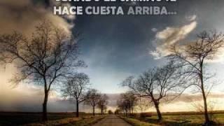 Repeat youtube video EL VUELO DEL ALMA...