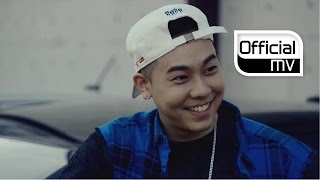 Watch Loco Respect video