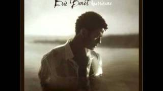 Eric Benet - In The End