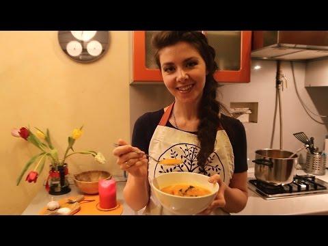 Борщ с квашеной капустой - пошаговый рецепт с фото на