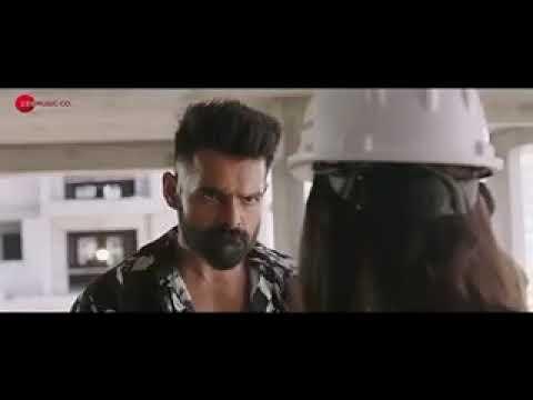 ismart-shankar-telugu-movie-video-song