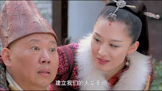 Video 济公传 EP19 | 爆笑喜剧 郭德纲 种丹妮 | Letv Official download MP3, 3GP, MP4, WEBM, AVI, FLV Agustus 2018