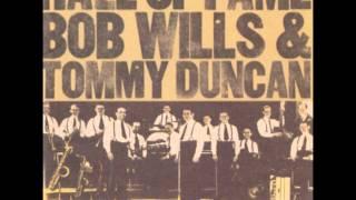 Video Bob Wills & The Texas Playboys - Ida Red Likes The Boogie download MP3, 3GP, MP4, WEBM, AVI, FLV November 2017