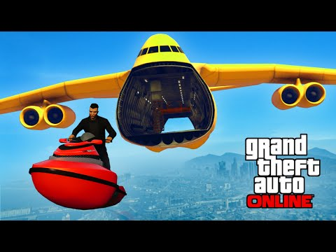 GTA 5 WINS: BEST MOMENTS EVER! (GTA 5 Stunts, GTA 5 Funny Mo