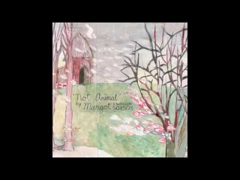 Broadripple is Burning - Margot and the Nuclear So So's