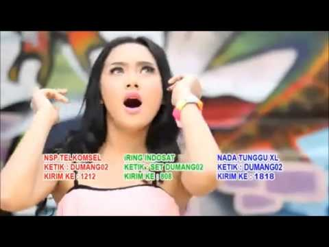 GOYANG DUMANG - CITA CITATA (New Version)