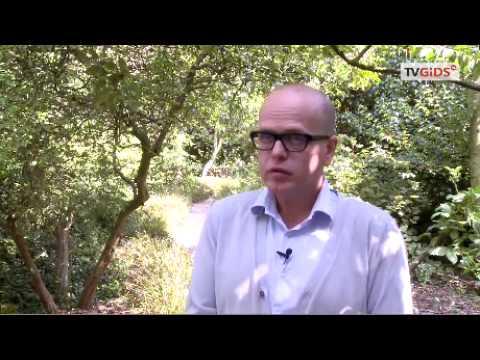 TVGids.nl - Marc-Marie in 't wild