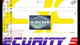 Настройка облака на видеорегистраторе