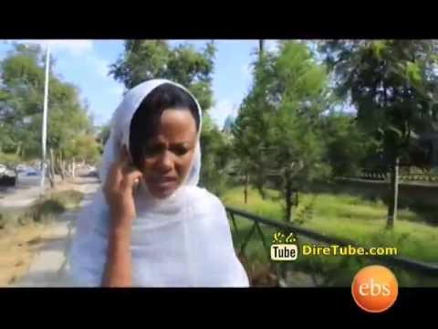 EBS Latest Series Drama Mogachoch   S01E09   Part 9