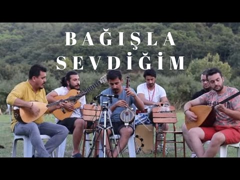 Bağışla Sevdiğim - İsmail Çakır - Uğur Önür - Umut Sülünoğlu