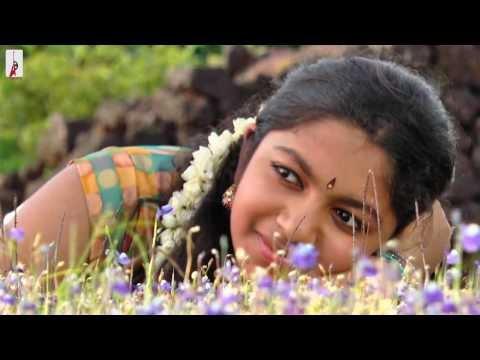 ONATHUMBI ONAM SONGS : Kinnaram