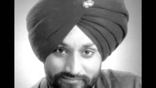 Bhangra Legends RIP